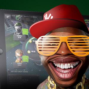 poker app box