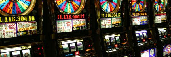 Casino history 8