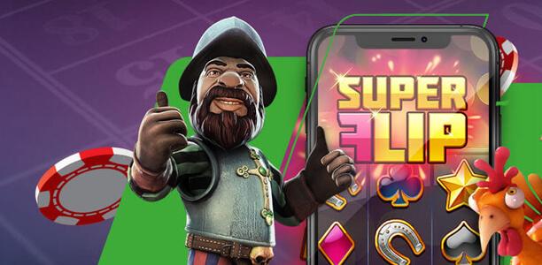 unibet-casino-app-promotion-800x600_casino-apps-page